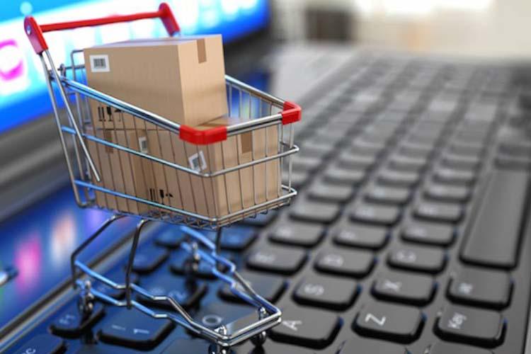 comment créer un e-commerce de qualité
