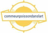 commeunpoissondanslart.fr : Les meilleures formation en e-commerce et en dropshipping