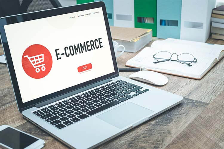 formation e-commerce de yomi denzel