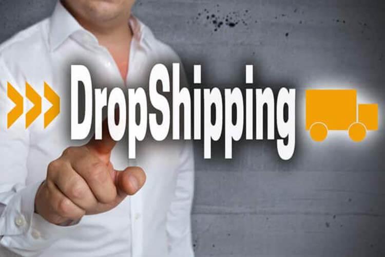 meilleur formateur dropshipping